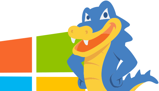 HostGator Snappy