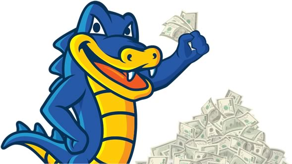 Reseller Hosting with HostGator